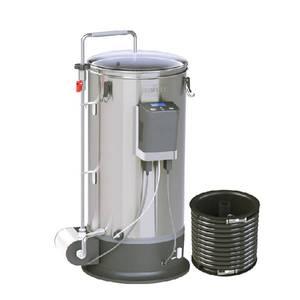 Bilde av Grainfather Connect 30 liter
